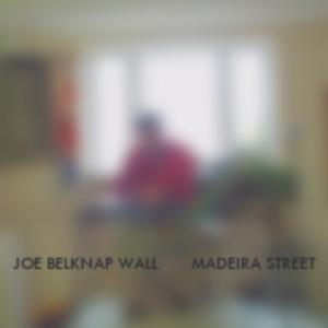 JBW-MadeiraStreet-cover